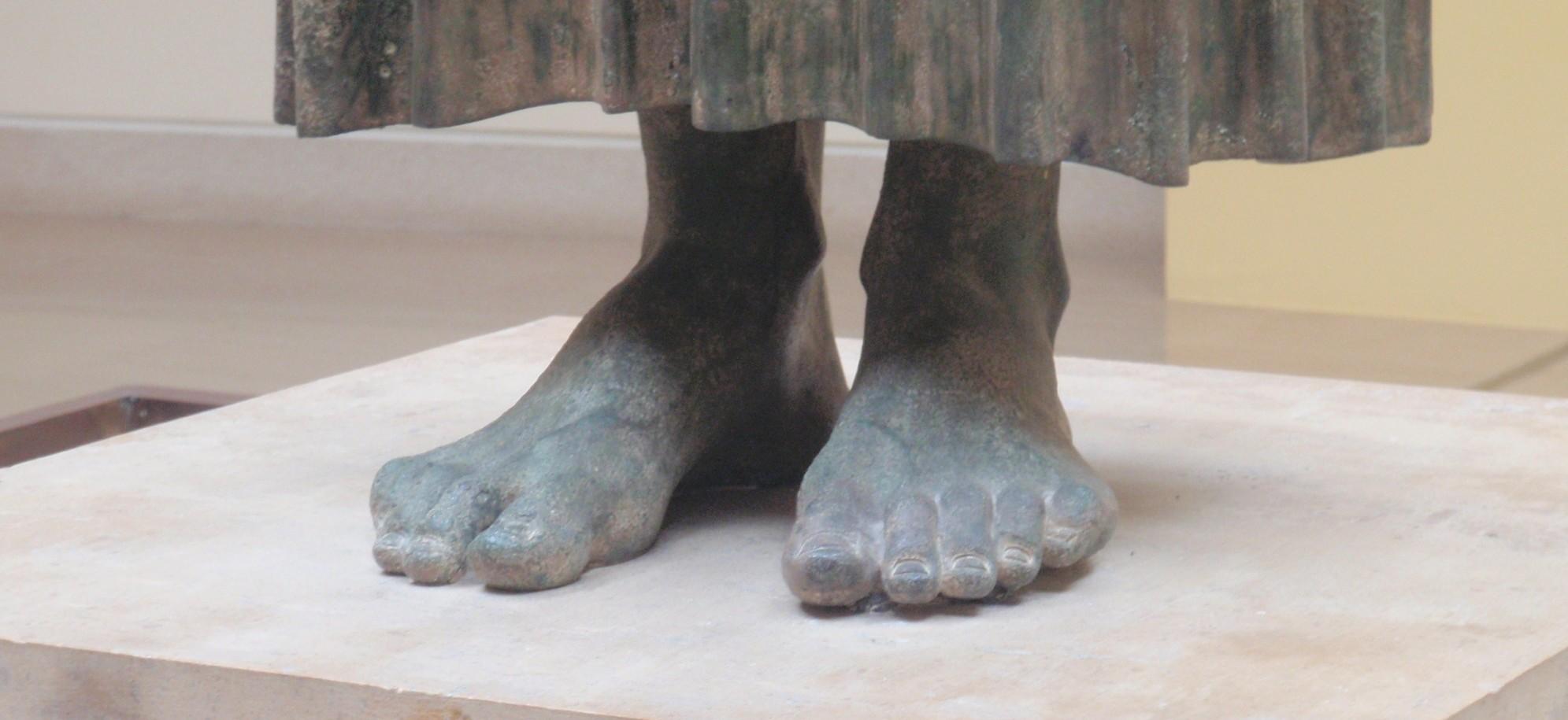 4-museo-di-delfi-6-e1384793580539