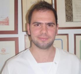 Dott. Tommaso Nizzola